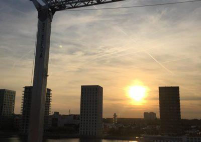 Vehabuild Antwerpse bouwwereken
